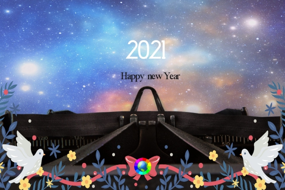 2021space A